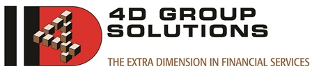 4D Group Solutions