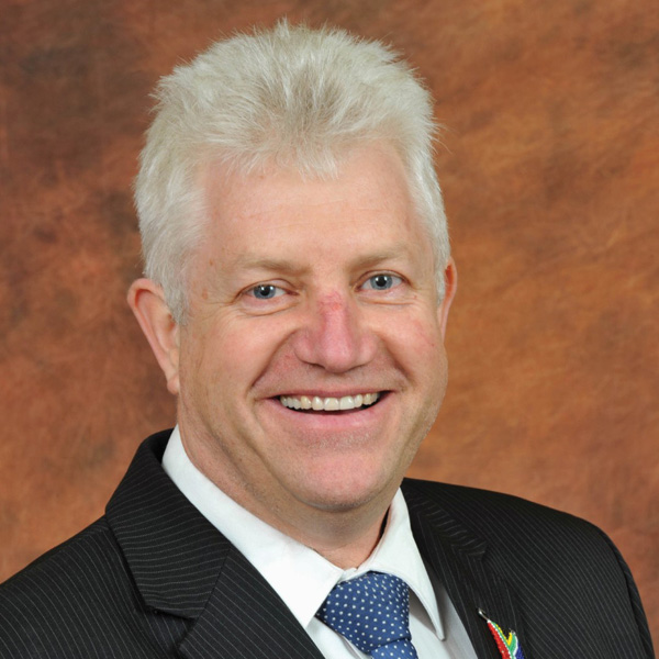 Premier-Alan-Winde.jpg