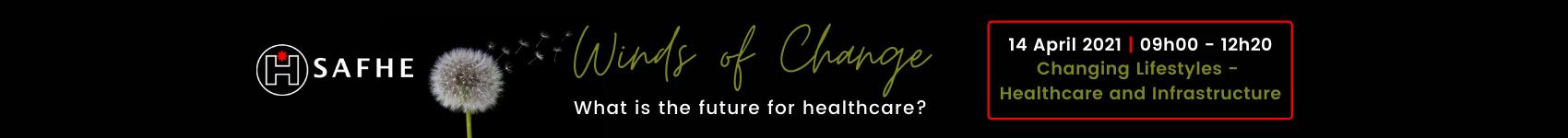 SAFHE Event Page Banner - 14 April 2021