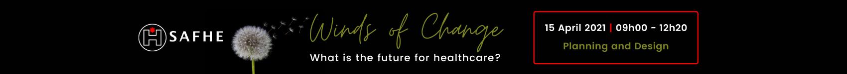 SAFHE Event Page Banner - 15 April 2021