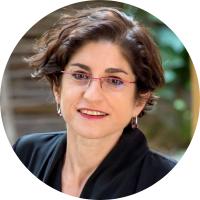 Prof Miriam Altman (W)